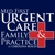 Med First Urgent Care and Family Practice