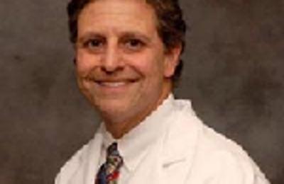 Dr. Todd Douglas Cohen, MD - Gastonia, NC