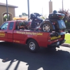 Stockton Motorcycle Towing