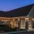 Residence Inn Macon