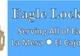 Eagle Lock & Key - San Diego, CA