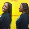 Best 30 African Hair Braiding In Glen Allen Va With Reviews Yp Com