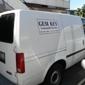 Gem Key & Locksmith Service - honolulu, HI