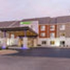 Holiday Inn Express & Suites Chicago West - St Charles