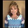 Shelley Dietrich - State Farm Insurance Agent
