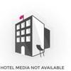 Klopfenstein Inn & Suites