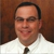 Dr. Kenneth N Darvin, MD