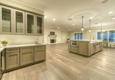 Sollid Cabinetry - Tempe, AZ