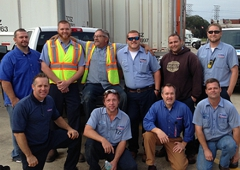 Howard Services Inc - Jacksonville, FL