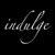 Indulge Sun Spa & Hair Studio