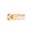 Copan Innovation Svc