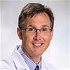 Dr. Robert J Boland, MD