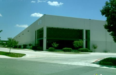 2M Lighting Inc. - San Antonio TX & 2M Lighting Inc. 4602 Perrin Crk Ste 1280 San Antonio TX 78217 ...