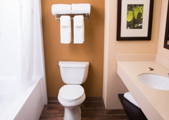 Extended Stay America Fort Lauderdale - Cruiseport - Airport - Fort Lauderdale, FL