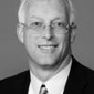 Edward Jones - Financial Advisor: Jeff Weller - Asheville, NC