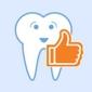 Fleetwood Dental - Mount Vernon, NY