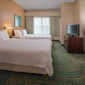 SpringHill Suites Edgewood Aberdeen - Bel Air, MD