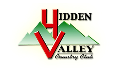 Hidden Valley Country Club - Reno, NV