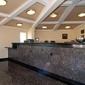 Rodeway Inn - South El Monte, CA