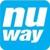 Nu Way Concrete Forms Inc