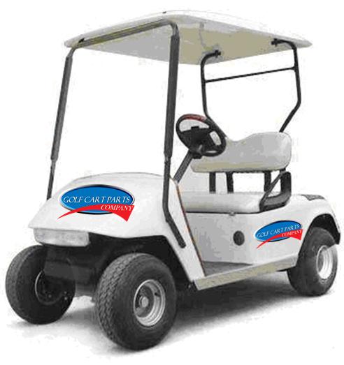Golf Cart Parts Company 1720 W Elliot Rd Ste 104, Gilbert