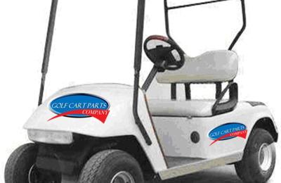 Golf Cart Parts Company 1720 W Elliot Rd Ste 104, Gilbert ... Golf Cart Batteries Phoenix Az on golf carts nashville tn, golf carts springfield mo, golf carts birmingham al, golf carts portland or, golf carts corpus christi tx, golf carts dallas tx, golf courses phoenix az, golf carts chandler az, golf carts fargo nd, golf carts new york ny, golf carts montgomery al, golf carts jacksonville fl, golf carts wilmington nc, golf carts tallahassee fl, golf carts panama city fl, golf carts columbia sc,