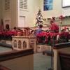 Hermitage Baptist Church