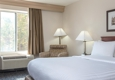 Holiday Inn Express & Suites Philadelphia - Mt. Laurel - Mount Laurel, NJ
