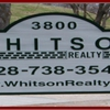Whitson Realty