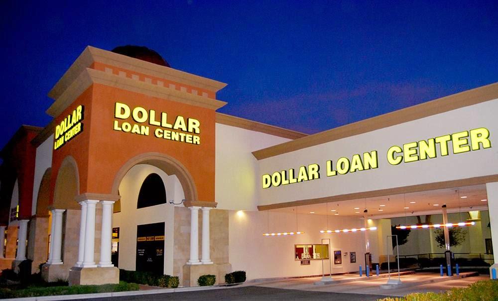 American advance payday loan photo 3