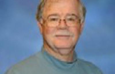 Dr. Thomas Vance Bolling, MD - Newport, TN
