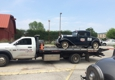 Powerstroke Towing LLC - San Antonio, TX