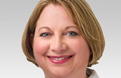 Carol H Schmidt - Chicago, IL