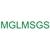 MG Lawn Mower Shop & Garden Supply