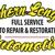 Southern Longview Automotive