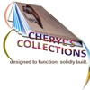 Cheryl's Collections
