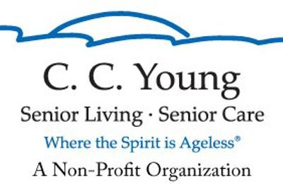 C.C. Young Memorial Home - Dallas, TX