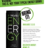 It Works Global- Independent Distributor