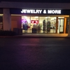 One Dollar Jewelry and more