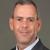 Chris Lock: Allstate Insurance
