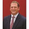 Brian Gates - State Farm Insurance Agent