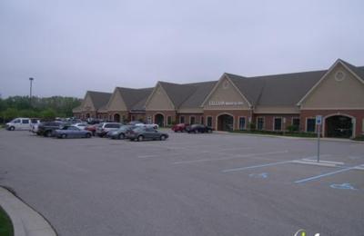 Dewester Family Medicine - Indianapolis, IN
