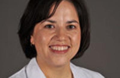 Dr. Rebecca E Olvera, MD - Fort Worth, TX