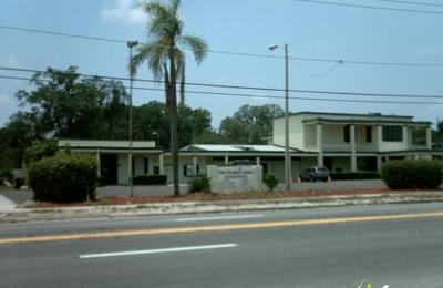 True Holiness Church Childcare - Tampa, FL