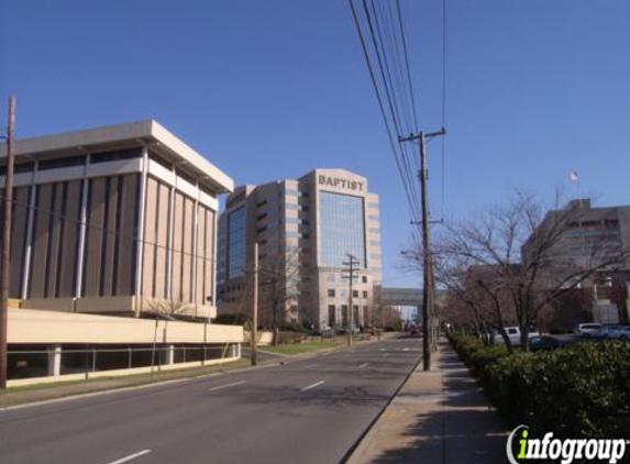 Altenbern, D. Phillips MD - Nashville, TN