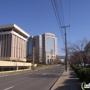 Nashville Building Services