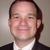 Jeremy Burge: Allstate Insurance
