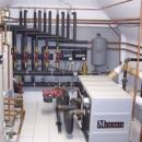 Superior Comfort Heating & Air Conditioning