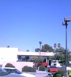 Angels Tuxedos - Glendale, AZ