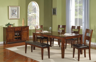 Lavoda Home Furniture   Utica, NY